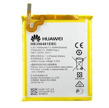 Huawei G8 HB396481EBC 3100mAh Mobile Phone Battery